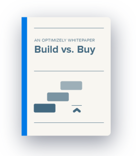 build-vs-buy-white-paper.png