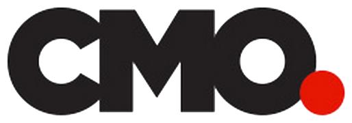 cmo-logo.png