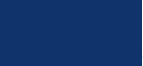 Blue Apron Blue Logo