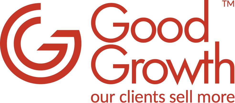 Good Growth Logo