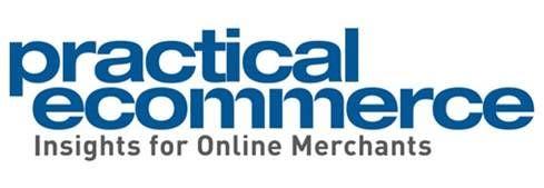 practical-ecommerce.jpg