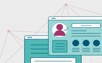 Forrester-Webinar: Skalierung der Personalisierungsstrategie