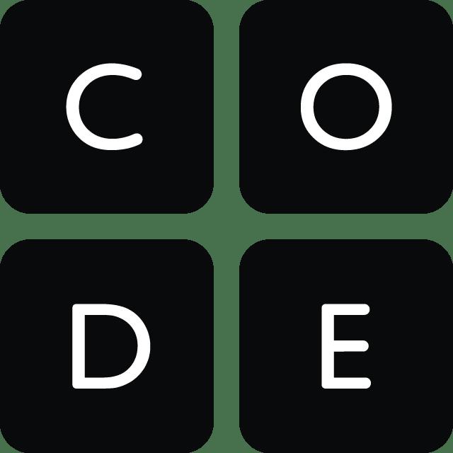 code-org-logo.png