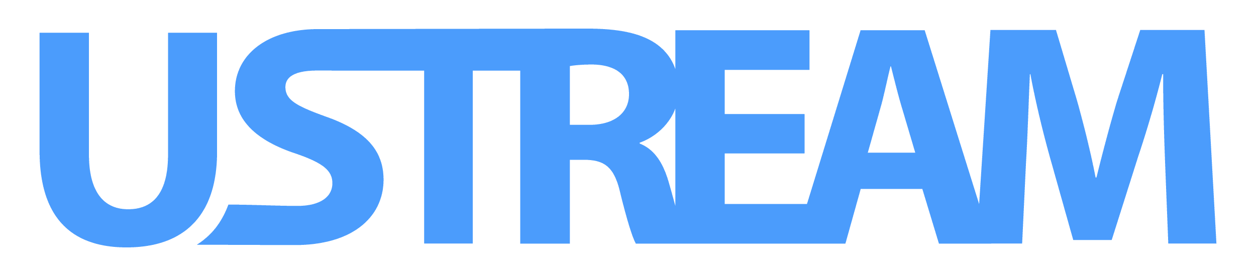 ustream-logo.png