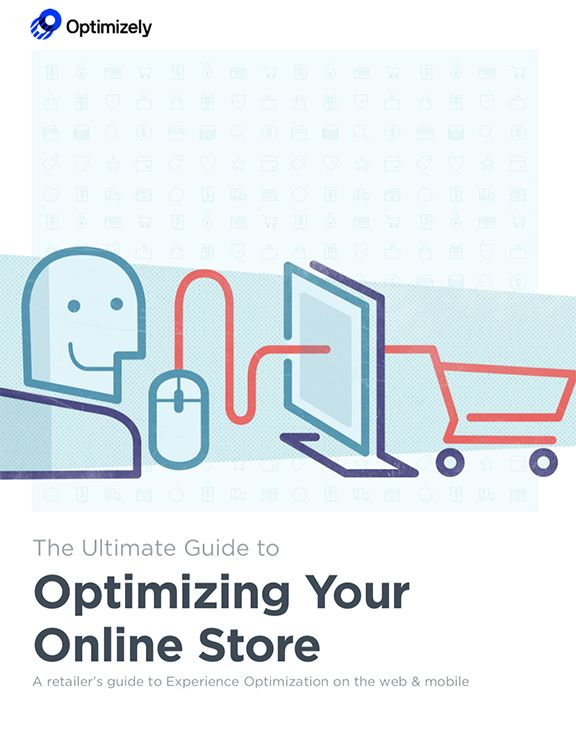The Ultimate Guide to Optimizing Your Online Store