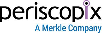 Merkle | Periscopix