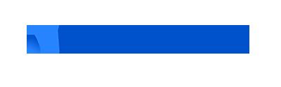 logo-guideline-1@2x 170912 043411