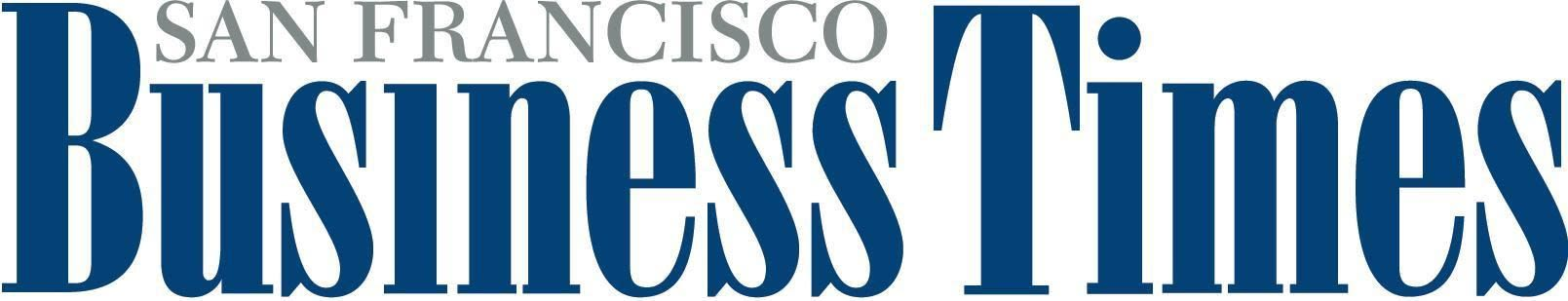 sfbusinesstimes
