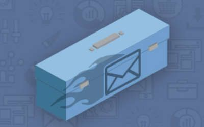 The Toolkit for Higher-Performing Email Marketing