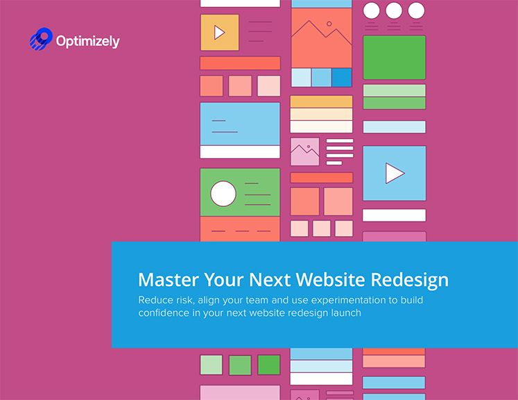 Launch Your Website Redesign with Confidence