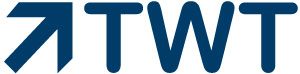 TWT Interactive GmbH