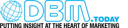 dbm-logo.png