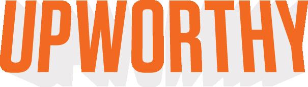 upworthy-logo.png