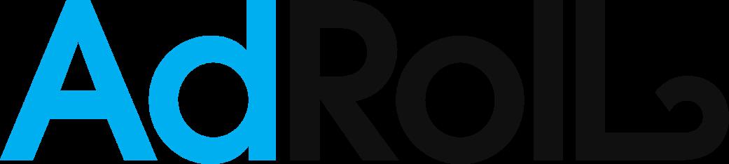 Customer Quote Logos