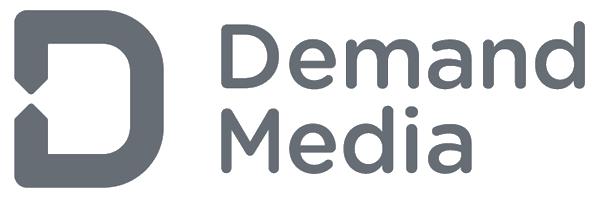 Logos für Kundenzitate