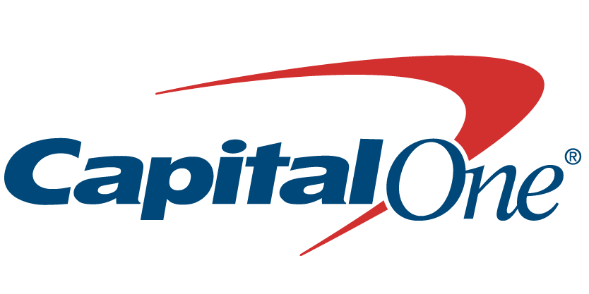 logo capitalone