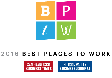 Best Places To Work San Francisco