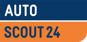 AutoScout24 Logo