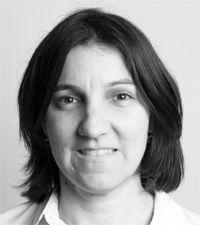 Laura Castrillo