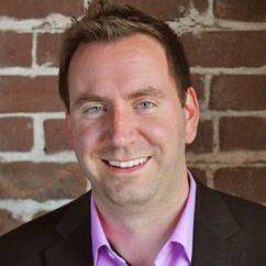 Scott Tieman