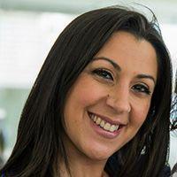 Sarah Stellini