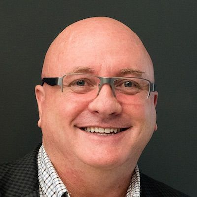 Kevin Eagan