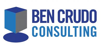 Ben Crudo Consulting