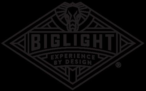 Biglight