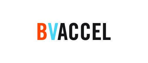 BVAccel