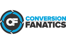 Conversion Fanatics