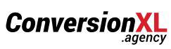 ConversionXL.agency