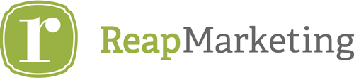 Reap Marketing