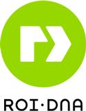 ROI·DNA