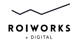 ROIworks