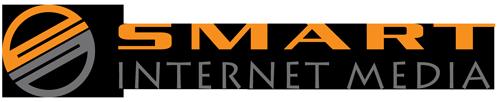 Smart Internet Media