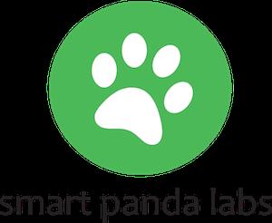 smart panda labs