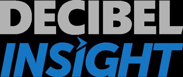 Decibel Insight