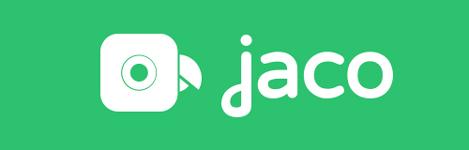 Jaco Analytics