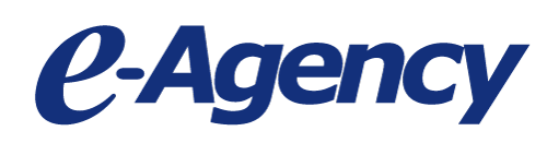 e-Agency Co., Ltd.