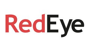 RedEye International Ltd