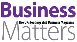 business-matters-logo