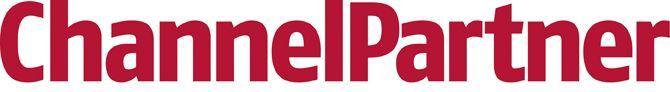 channel-partner-logo