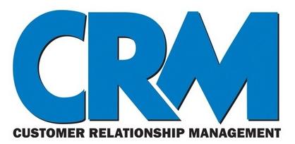 crm-logo