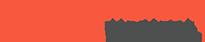 digital-marketing-magazine-logo