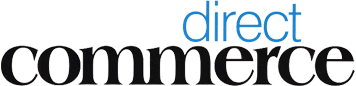 direct-commerce-logo