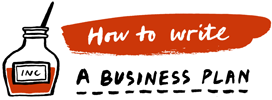 how-to-write-a-business-plan
