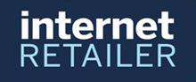 internet-retailer