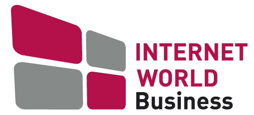internet-world-business-logo