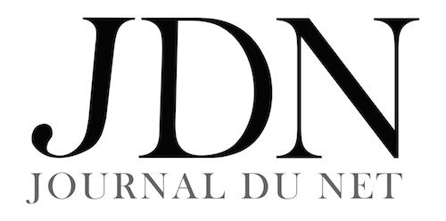 jdn-logo