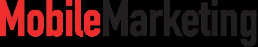 mobile-marketing-logo
